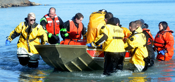 0508 water rescue 3