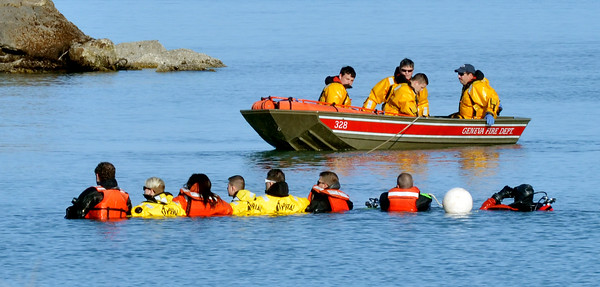 0508 water rescue 1