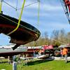 0508 focus boats 6