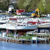 0508 focus boats 4