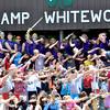0629 camp whitewood 1