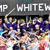 0629 camp whitewood 2