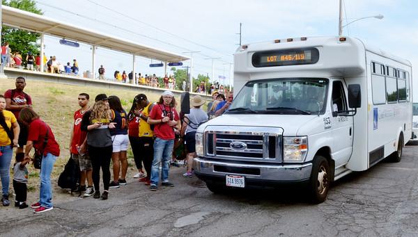 0623 cavs parade 48