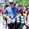 0623 cavs parade 41