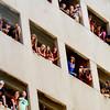 0623 cavs parade 15