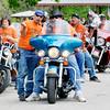 0530 special ride 6
