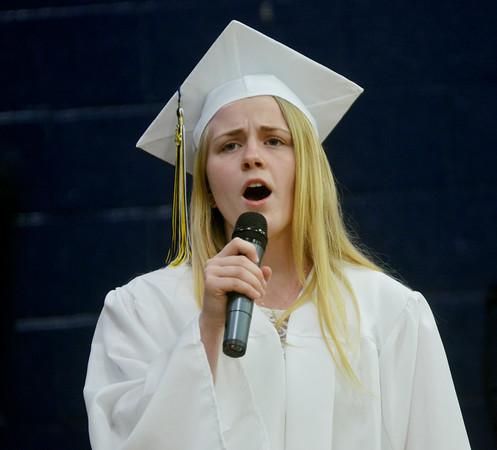 0529 conneaut graduation 3