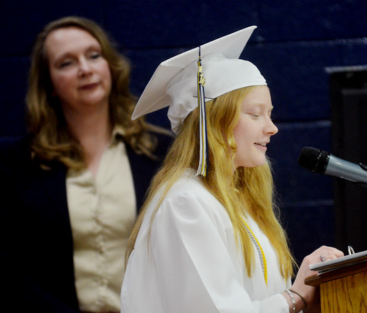 0529 conneaut graduation 1