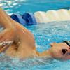 1115 swim practice jeff 3