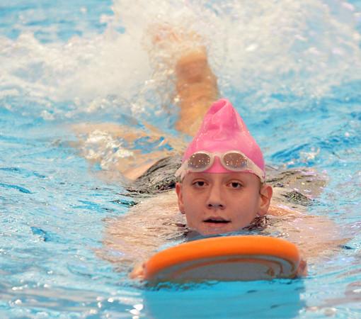 1115 swim practice lakeside 2