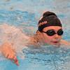 1115 swim practice edge 4