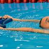 1115 swim practice jeff 4
