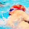 0124 falcon swim 3