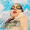0124 falcon swim 1