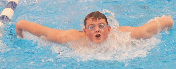 0124 falcon swim 4
