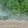 0613 good farming 1