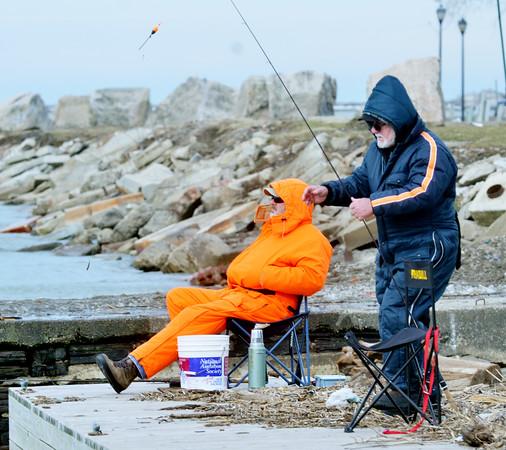 0203 fishermen fun