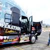 0301 freedom truck 2