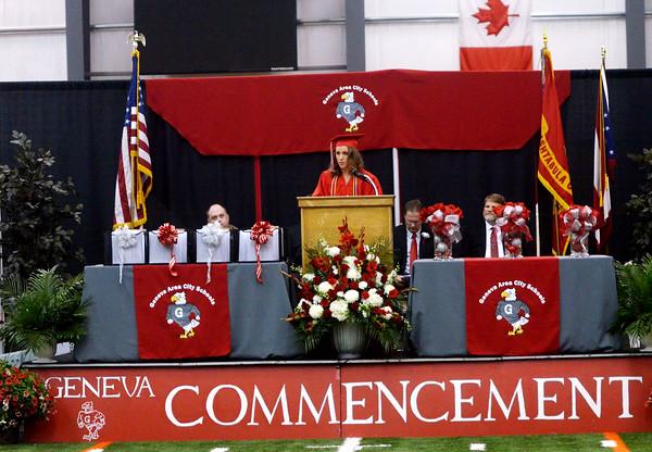 0605 geneva graduation 3