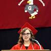 0605 geneva graduation 4