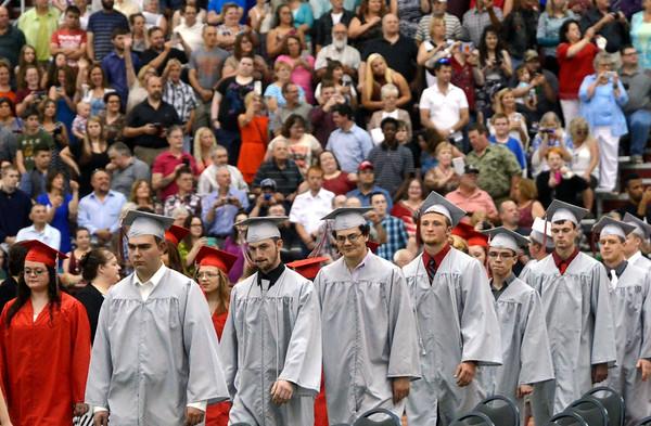 0605 geneva graduation
