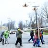 0326 crosswalk bula 2