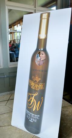 0313 wine festival 2