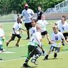 0612 sports bunch 4