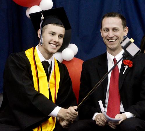 0521 jefferson graduation 3