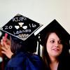 0514 kent graduation 4