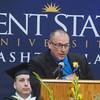 0514 kent graduation 2