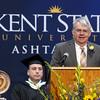 0514 kent graduation 3