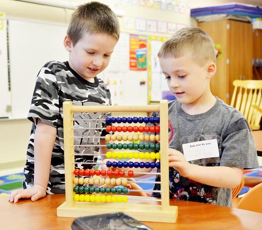 0407 kindergarten roundup 5