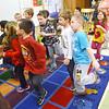 0407 kindergarten roundup 6