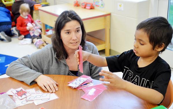 0407 kindergarten roundup 2