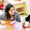 0407 kindergarten roundup 3