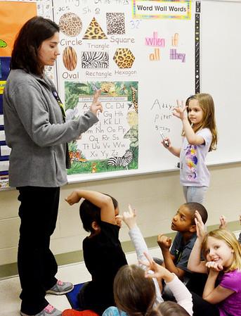 0407 kindergarten roundup 9