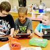 0407 kindergarten roundup 4