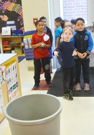 0407 kindergarten roundup 1