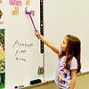 0407 kindergarten roundup 7