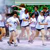 0521 color run 8