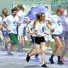 0521 color run 9