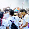 0521 color run 1