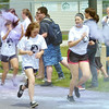 0521 color run 10