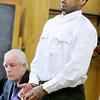0109 lashley sentenced 8