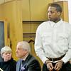 0109 lashley sentenced 1