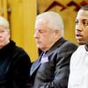 0109 lashley sentenced 4