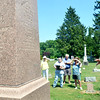 0620 lulu cemetery 4