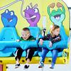 0610 mall carnival 2