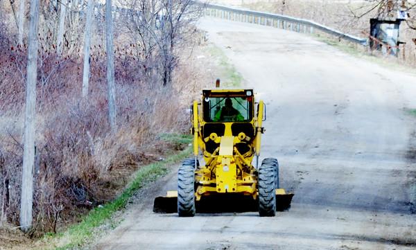 0322 road work